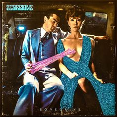 Tune Up Near Me >> 1000+ images about Scorpions on Pinterest | Scorpion, Animal magnetism and Album covers