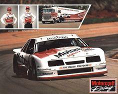History Of Motorsports And Its Origin Roush Mustang, Mustang Cobra, Trans Am, Gto, Race Cars, Racing, History, Vehicles, Design Inspiration