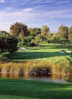 Rancho Bernardo Inn Golf Course http://forelinksters.com/course/rancho_bernardo_inn_san_diego