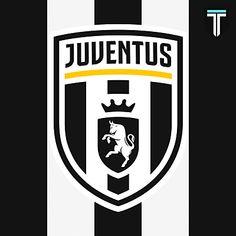 England Football Badge, Sports Logo, Sports Teams, Champions League, Player Card, Juventus Fc, School Logo, Football Kits, Logos