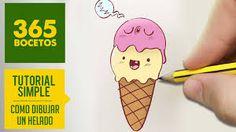 Resultado de imagen para 365bocetos comida