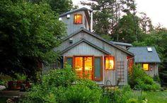 casa-bosque-1