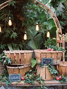 Display Ideas for my fruit baskets...LoveSplendorWorkshop14_193