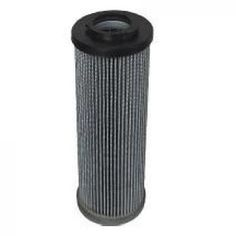 Buy Replacement Algeria Pall Series Filter Elements from ,filteration filter elements Distributor online Service suppliers. Hydraulic Fluid, Hydraulic Pump, Word Wrap, Filter Design, Stainless Steel Wire, Filters