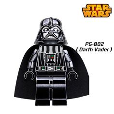 $1.98 (Buy here: https://alitems.com/g/1e8d114494ebda23ff8b16525dc3e8/?i=5&ulp=https%3A%2F%2Fwww.aliexpress.com%2Fitem%2FBuilding-Blocks-Chrom-Darth-Vader-Anakin-Skywalker-Minifigures-Superhero-Star-Wars-Bricks-Kids-DIY-Educational-Toys%2F32787282868.html ) Building Blocks Chrom Darth Vader Anakin Skywalker Minifigures Superhero Star Wars Bricks Kids DIY Educational Toys Hobbies for just $1.98