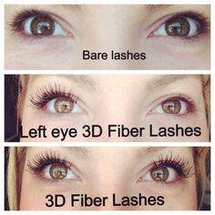 fe17cd2dd45 Fiber Lash Mascara just makes me SMILE MORE! I just LOVE helping women of  ALL AGES and nationality feel beautiful! This mascara certainly does!