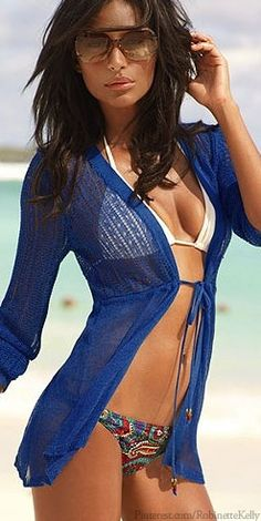 """Victoria's Secret """"HOLA BABY"""" XOXOXO Looks Very Beautiful, like it, visit online or local store to make the purchase"""