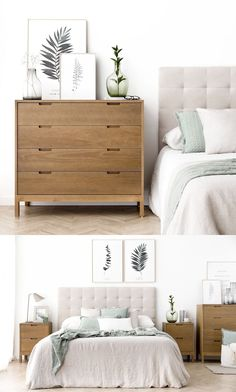 40 Ideas Home Rustic Natural For 2019 Apartment Interior Design, Room Decor Bedroom, Home Living Room, Interior Design Living Room, Living Room Decor, Suites, Trendy Home, New Room, Decoration