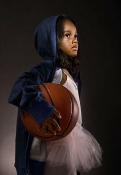 By Tooga / Stone / Getty Images Beautiful Children, Beautiful Babies, Beautiful People, Jean Racine, Photos Free, Pose, Black Kids, Charles Bukowski, Powerful Women