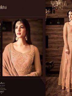 38162666e1 12 Best Desi images | Anarkali suits, Designer dresses, Designer gowns