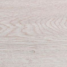 2A - Wit eiken laminaat van goede kwaliteit