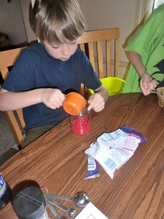 I am sharing all of our Human Body unit study ideas. Today we are looking at human anatomy circulatory system which includes a candy blood model. Ag Science, Human Body Unit, Study Ideas, Circulatory System, Human Anatomy, Homeschooling, Blood, The Unit, Candy