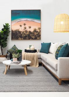 We have had a massive shipment of coastal homewares, artwork and furniture pieces! All available to shop online or in our Tweed Heads, Southern Gold Coast Retail Store! Interior Design Companies, Byron Bay, Gold Coast, Tweed, Coastal, Southern, Retail, Store, Board