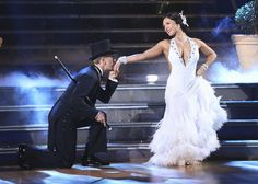 Week 1 Performance Gallery - Season 16 - Dancing with the Stars - ABC.com
