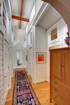 Bainbridge Island, WA Bainbridge Island, Divider, Room, Furniture, Home Decor, Bedroom, Decoration Home, Room Decor, Rooms