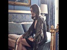 Jayley Silk Kimono | Jayley Collection