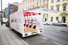 Experiential Marketing & Brand Activation Archives - The Clear Idea
