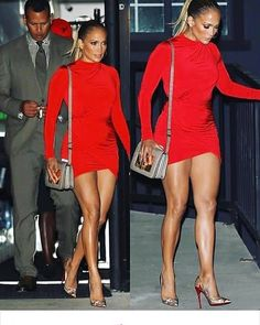 Jennifer Lopez So Lovely & Hot. J Lo Fashion, Fashion Models, Look Fashion, Womens Fashion, Sexy Outfits, Sexy Dresses, Cool Outfits, Fashion Outfits, Jennifer Lopez Photos