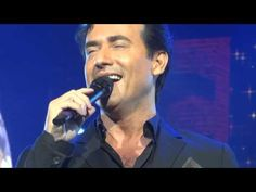 Carlos Marin - Maria & Amor - YouTube