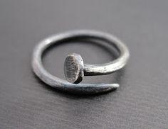 #DIY #Jewellery