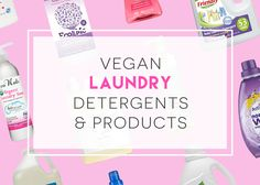 vegan-laundry-products