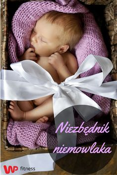 Oto lista rzeczy, które musisz mieć dla nowo narodzonego maluszka.  #newborn…