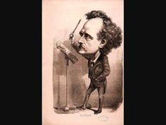 Litolff - Scherzo from Concerto Symphonique No. 4 in D minor, Op. 102