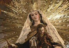 ..::Carmelitas Descalzos - Provincia Ibérica de santa Teresa de Jesús::..