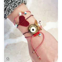 Handmade greek jewelry and crochet accessories! Greek Jewelry, Unique Jewelry, Crochet Accessories, Jewelry Accessories, Macrame Knots, Folklore, Jewerly, Shells, Etsy Seller