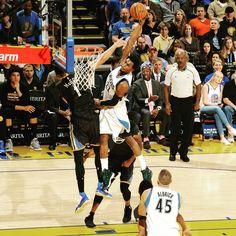Best Posterized Images  Basketball Basketball Players   M Seguidores  A Seguir  Publicaes  Ver Fotos E Vdeos Do