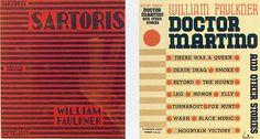When Book Jackets Were Bad, Hawkinss Were Good - Print Magazine