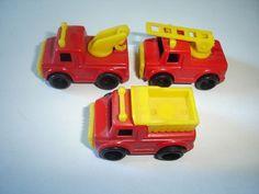 US $9.99 New in Toys & Hobbies, Diecast & Toy Vehicles, Cars, Trucks & Vans