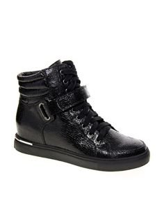 Image 1 of ASOS DITTO Sneakers