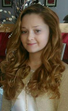 Confirmation, Hairstyles, Hair Cuts, Hair Makeup, Hairdos, Style Hair, Hair Styles, Affirmations, Haircut Styles