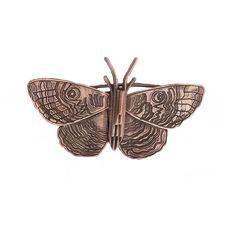 Jewellery nz | Purere Parangunu Peacock Moth Silver Brooch | $220.00 – RedManuka Brooches Handmade, Handmade Silver, Handmade Jewelry, Jewellery Nz, Silver Brooch, Brooch Pin, Moth, Peacock, Jewlery