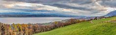 https://flic.kr/p/pQTAxT   Lac de Neuchâtel