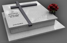 Religious Architecture, Architecture Details, Tombstone Designs, Cemetery Monuments, Funeral, Frame, Art, Arquitetura, Grave Decorations