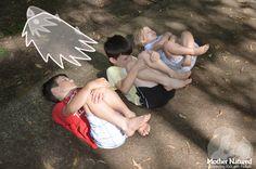 Yoga-for-Kids.jpg 600×397 píxeles