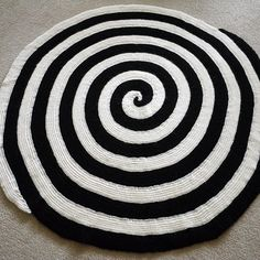 Tunisian Crochet Free Pattern