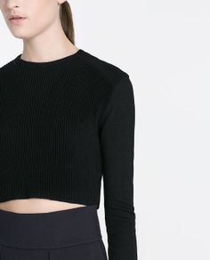 http://www.zara.com/uk/en/woman/knitwear/cropped-knitted-sweater-c269190p1396533.html