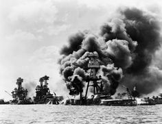 Pearl Harbor                                                                                                                                                     More