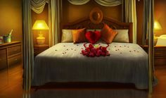 Episode Interactive Backgrounds, Episode Backgrounds, Royal Bedroom, Living Room Background, Anime Scenery Wallpaper, Buildings, Wallpapers, City, Furniture