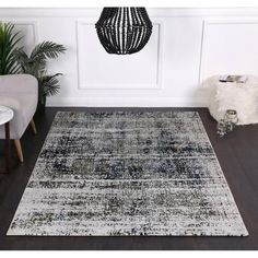 Grey & Turquoise Roman Mosaic Rug by Lifestyle Floors. Get it now or find more All Rugs at Temple & Webster. Living Room Modern, Rugs In Living Room, Modern Rugs, Modern Contemporary, Turquoise Rug, Kitchen Sale, Mosaic Pieces, Home Decor Bedding, Navy Rug
