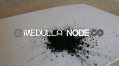 NODE 2014 / MEDULLA / TOFFOLINI. Documentazione della fase di produzione dei 30 poster realizzati in occasione del NODE 2014. Stampati a man...