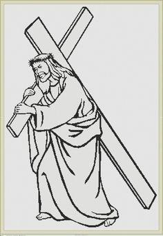 jesus-y-cruz.jpg 5.112×7.445 píxeles