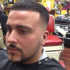 1000 images about Clean fades on Pinterest