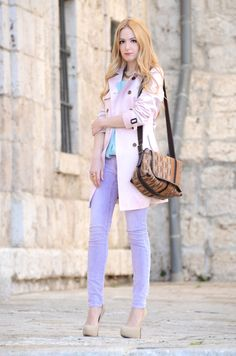http://www.ohmyvogue.com/2012/03/candy-overload.html#more