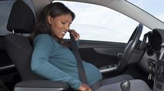 InfoNavWeb                       Informação, Notícias,Videos, Diversão, Games e Tecnologia.  : Grávidas podem dirigir até quando?