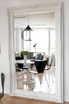 May for that space by the surface sliding door?