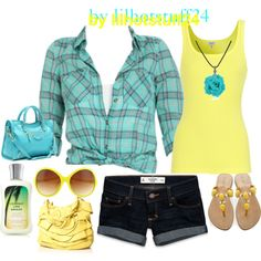 Untitled #1022 by lilhotstuff24 on Polyvore